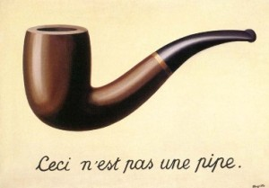 MagrittePipe (1)