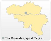 brussels_gewest_en_tcm115-18812