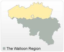waals_gew_en_tcm115-18824